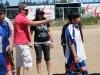 2011_0123scopafinalycrossmoto0061