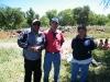 2011_0123scopafinalycrossmoto0067