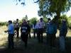 2011_0123scopafinalycrossmoto0074