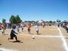 2011_0123scopafinalycrossmoto0081