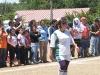 2011_0123scopafinalycrossmoto0083