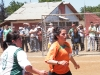 2011_0123scopafinalycrossmoto0086