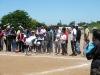 2011_0123scopafinalycrossmoto0088