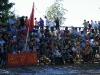 2011_0123scopafinalycrossmoto0193