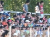 2011_0123scopafinalycrossmoto0195