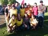 2011_0123scopafinalycrossmoto0202