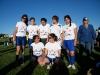 2011_0123scopafinalycrossmoto0204