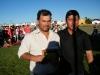 2011_0123scopafinalycrossmoto0217