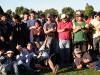 2011_0123scopafinalycrossmoto0230