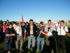2011_0123scopafinalycrossmoto0234