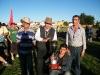 2011_0123scopafinalycrossmoto0237