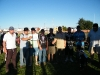 2011_0123scopafinalycrossmoto0238