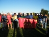 2011_0123scopafinalycrossmoto0243