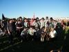 2011_0123scopafinalycrossmoto0246