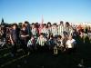 2011_0123scopafinalycrossmoto0247