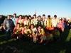 2011_0123scopafinalycrossmoto0250