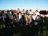 2011_0123scopafinalycrossmoto0253