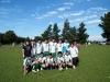 paseo-campestre-familia-baeza-y-futbol-rural-053