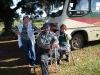 paseo-campestre-familia-baeza-y-futbol-rural-054