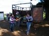 paseo-campestre-familia-baeza-y-futbol-rural-057
