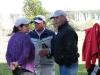 paseo-campestre-familia-baeza-y-futbol-rural-058