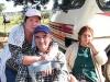 paseo-campestre-familia-baeza-y-futbol-rural-060