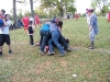 paseo-campestre-familia-baeza-y-futbol-rural-062