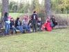 paseo-campestre-familia-baeza-y-futbol-rural-072