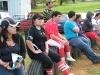 paseo-campestre-familia-baeza-y-futbol-rural-073