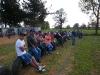 paseo-campestre-familia-baeza-y-futbol-rural-074