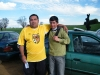 paseo-campestre-familia-baeza-y-futbol-rural-080