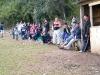 paseo-campestre-familia-baeza-y-futbol-rural-090