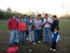 paseo-campestre-familia-baeza-y-futbol-rural-094