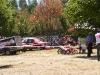2011_0123scopafinalycrossmoto0097