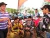 2011_0123scopafinalycrossmoto0104