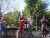 2011_0123scopafinalycrossmoto0176