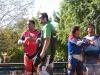 2011_0123scopafinalycrossmoto0182
