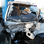 2009_0522Accidente0113