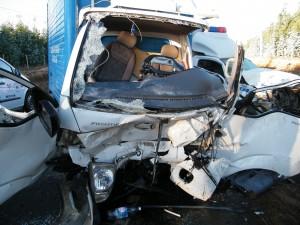 2009_0522Accidente0113