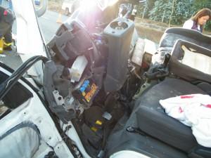 2009_0522Accidente0119