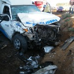 2009_0522Accidente0120