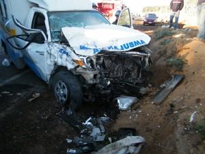2009_0522Accidente0120