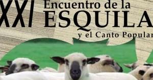 afiche_esquila_2015-672x351