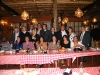 2010_0511marzoarchi0079