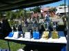 2011_0123scopafinalycrossmoto0039