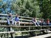 2011_0123scopafinalycrossmoto0051