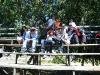 2011_0123scopafinalycrossmoto0053