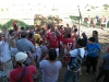 2011_0123scopafinalycrossmoto0200