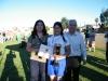 2011_0123scopafinalycrossmoto0222
