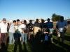2011_0123scopafinalycrossmoto0239